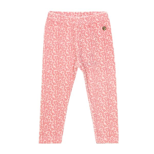 leggins-bb-niña-plush