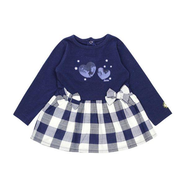 vestido-bb-niña-preppy