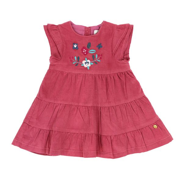 vestido-bb-niña-cotele