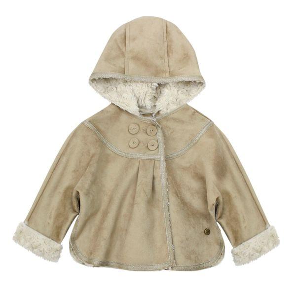 chaqueta-bb-niña-gamulan