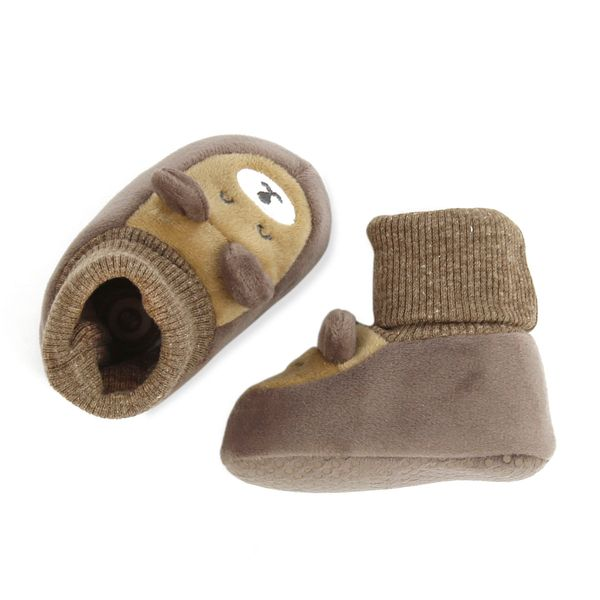 BOTIN-PLUSH-BB-SOFT-NIÑO