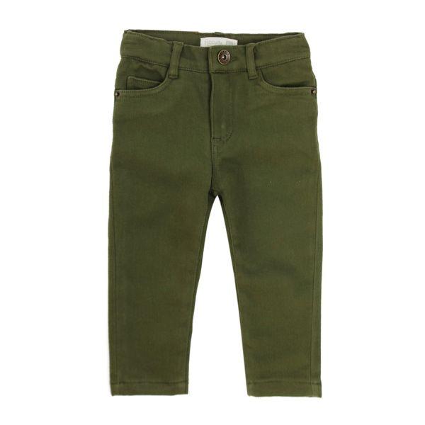 pantalon-bb