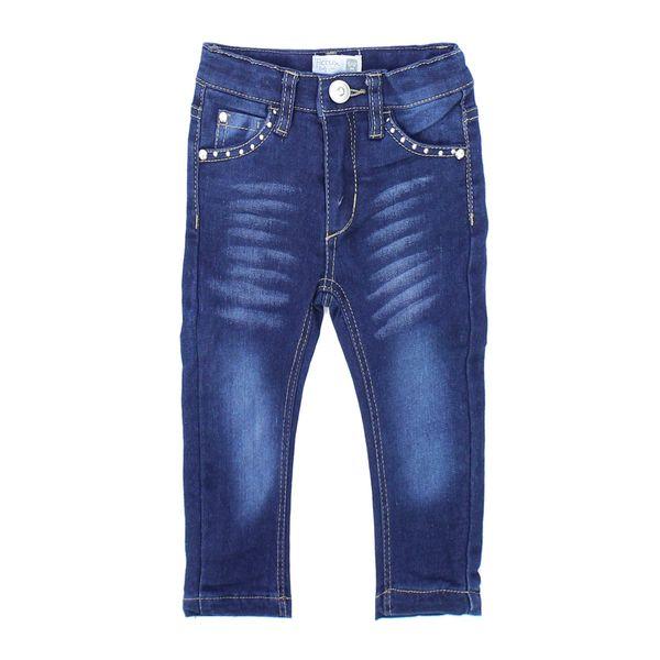 jeans-bb