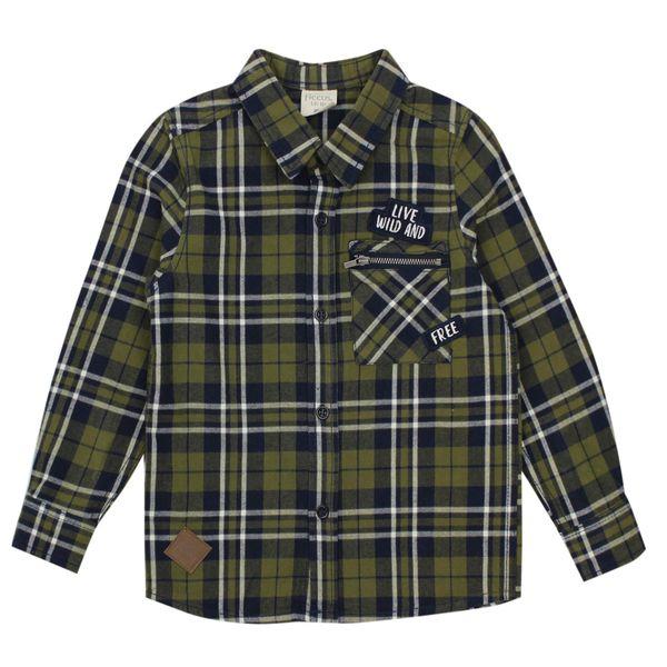 camisa-kids