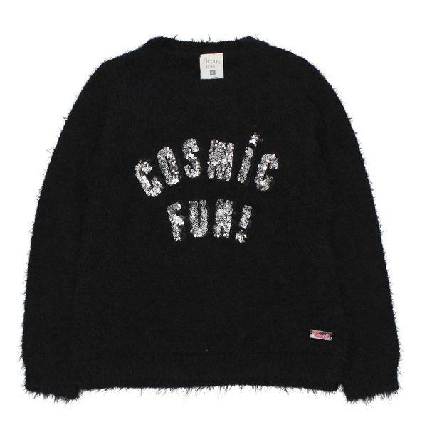 sweater-kids