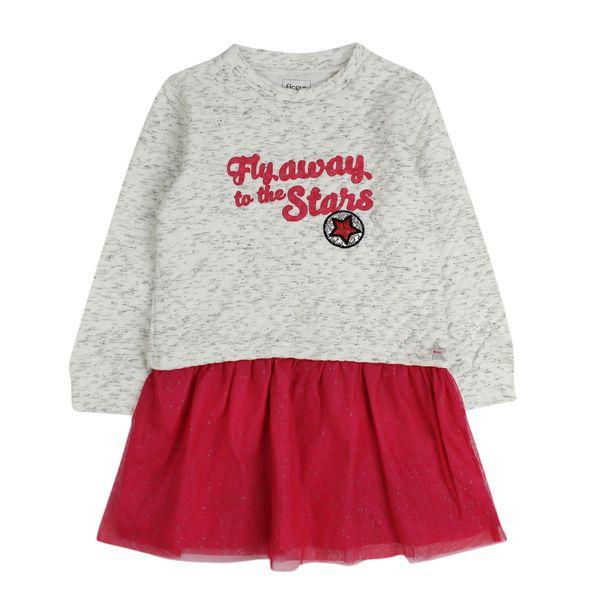 vestido-kids
