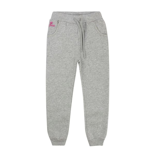 pantalon-kids