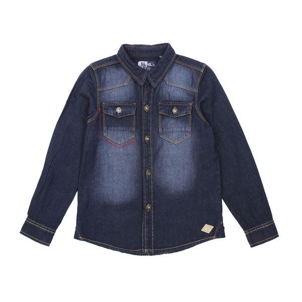 camisa-jr