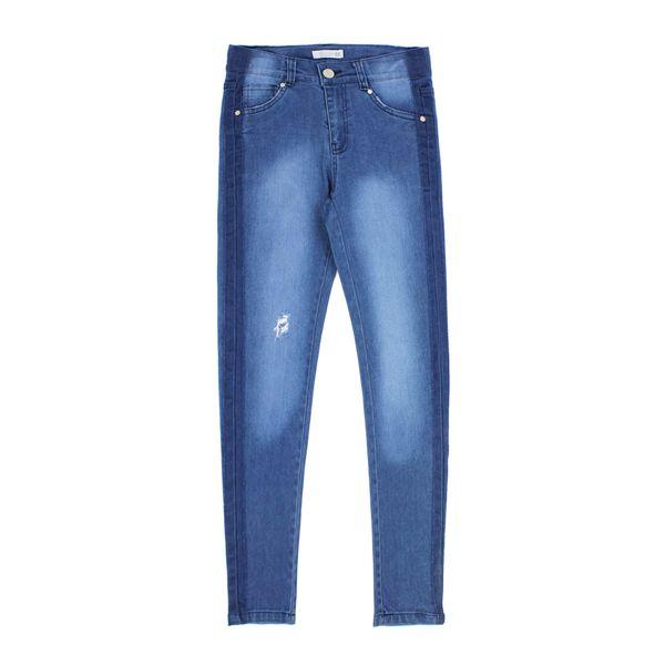 jeans-jr