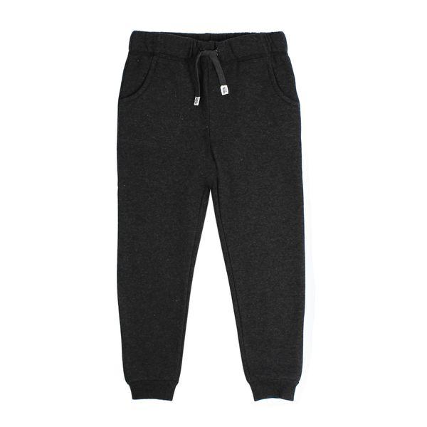 pantalon-jr