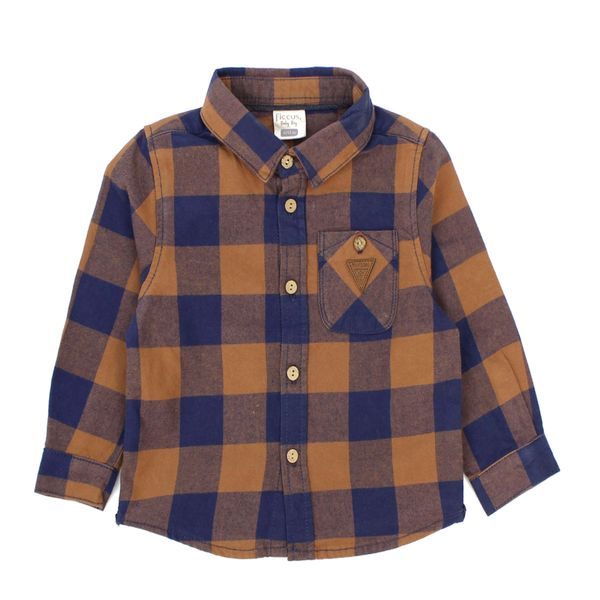 camisa-bb