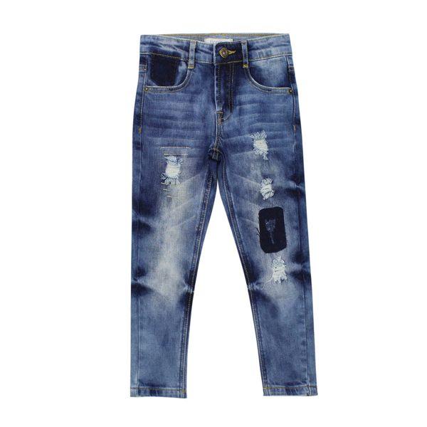 jeans-kids