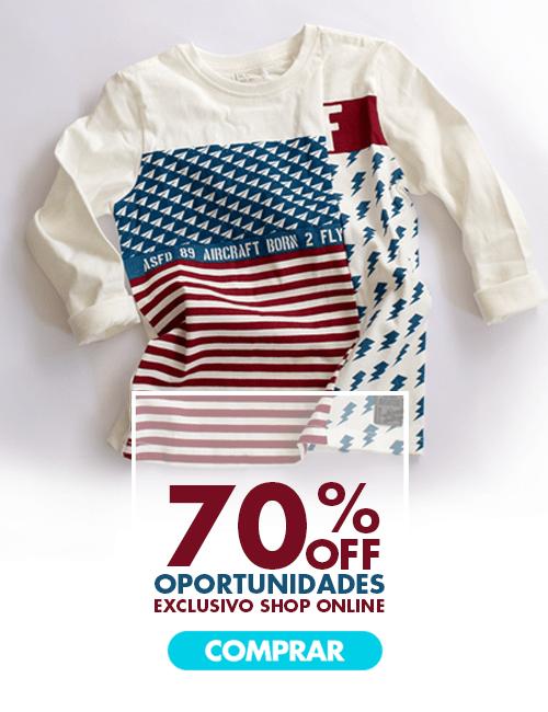 Oportunidades 70%